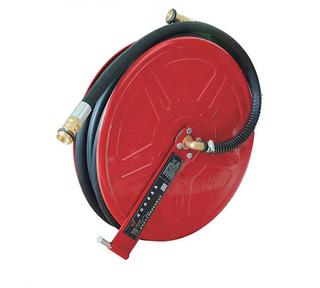 1.6mpa消防軟管卷盤
