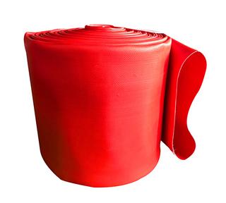 5-300單層輸水軟管