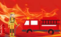 消防水帶的生產工藝流程