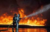 TPU材質在消防水帶領域的應用