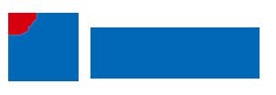 消防水帶,遠程供水軟管水帶,大口徑水帶,消防裝備,消防器材-泰州市三江消防器材有限公司