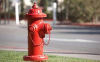 消防用水体系常见材料