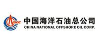 中國海洋石油總公司